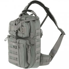 Рюкзак Maxpedition Sitka Gearslinger Foliage Green (431F)